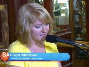 erica-mccann-salive