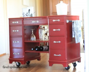 kitchen-island-bar-cart-bar-cart