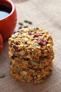 Pumpkin-Breakfast-Cookies2